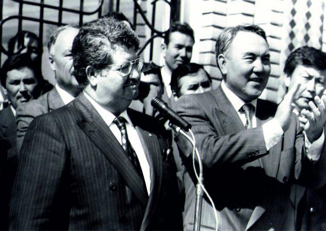 1993(2)