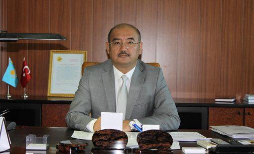 rektor_sozi