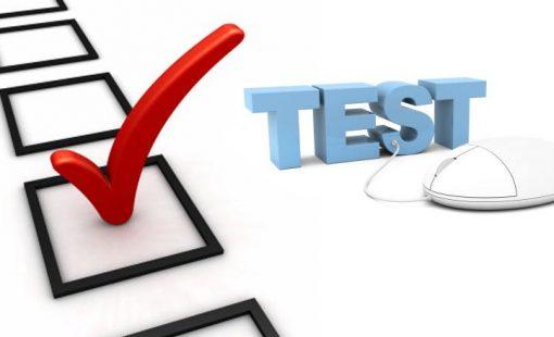 test_
