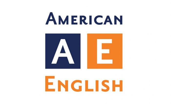 american-english-banner (1)