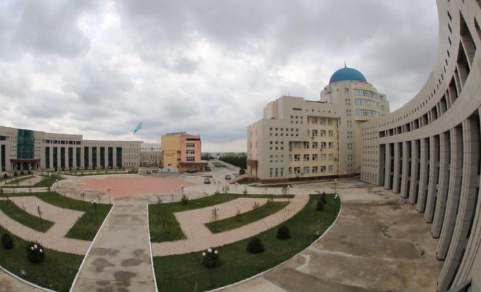 yassawi.university_20210217_151222_0